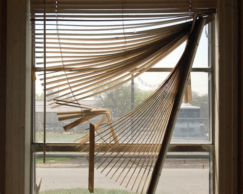 The Blind and Shutter Gallery - Custom Blinds, Shades