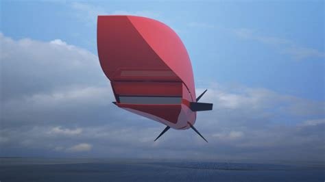 Our Future Products and Systems Innovation | MBDA Systems