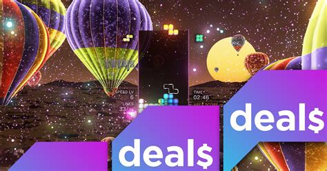 Last minute deals on Nintendo Switch, Xbox One and PSVR