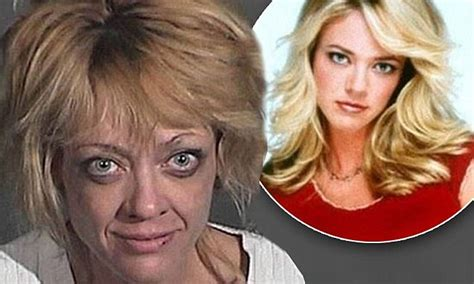 Lisa Robin Kelly 'died from multiple drug intoxication