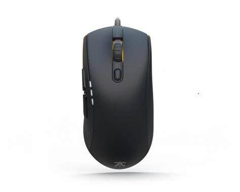 Buy Fnatic Gear Clutch 2 Gaming Mouse at us