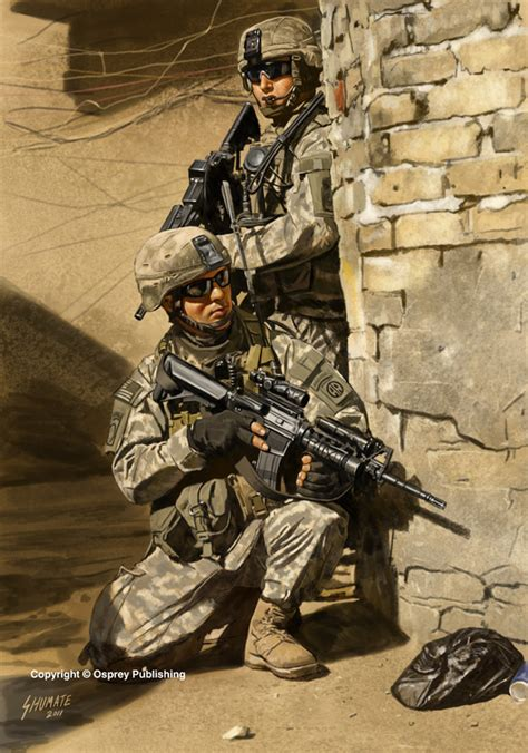 All American 82nd Airborne by JohnnyShumate on DeviantArt