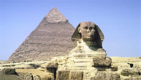Sphinx Meanings | Synonym