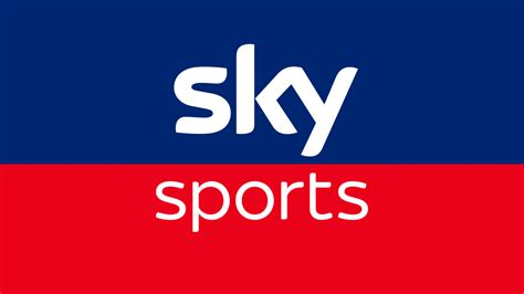 Sky Sports allows viewers to pause subscription