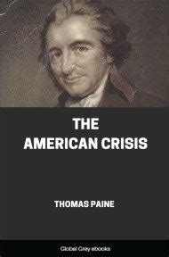The Age of Reason, by Thomas Paine - Free ebook | Global