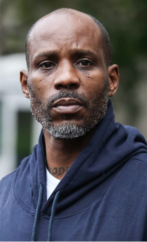 DMX - Bio, Age, Height, Weight, Net Worth, Facts and