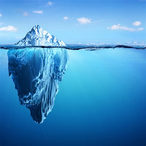 Licensing just the tip of the iceberg for true SMSF