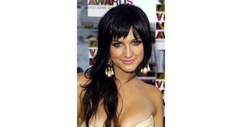 The Ashlee Simpson Show (2004–2005) | Best MTV Reality