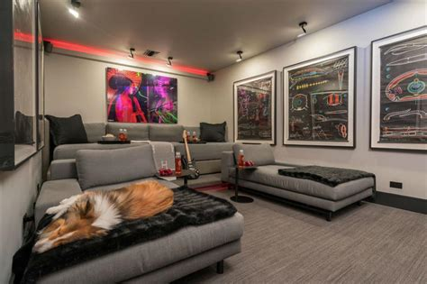 24 garage conversion ideas to add more living space to