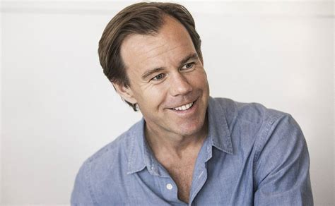 Exclusive: 15 minutes with H&M Group CEO Karl-Johan Persson