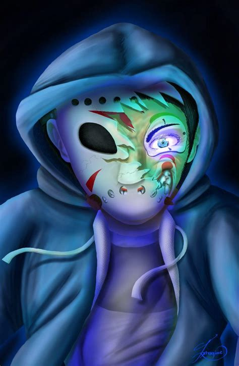 H2ODelirious Wallpapers - Wallpaper Cave