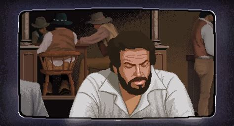 Bud Spencer & Terence Hill - Slaps And Beans 0