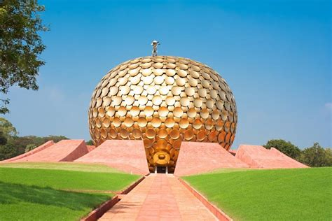 South India: Discovering Pondicherry in Tamil Nadu