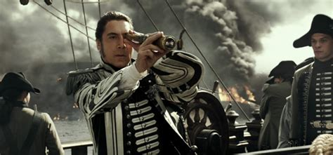 WIN: 1 of 4 Pirates of the Caribbean movie hampers