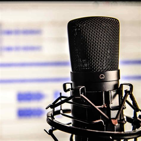 6 best free audio & music recording software for Windows 10