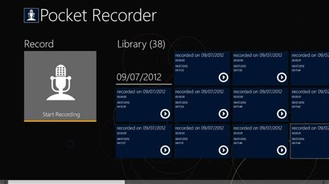 10 Best Audio Recording Software for Windows 10