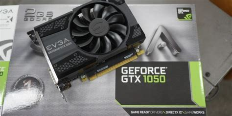 10 Best Budget Graphics Card 2020 - Do Not Buy Before