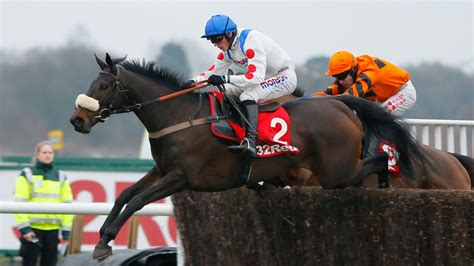 Essential information for the Magners Cheltenham Gold Cup