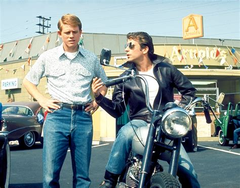 'Happy Days,' then and now - Times Union