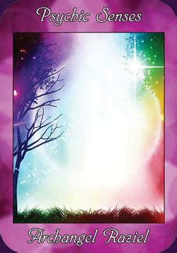 Ask Angels Oracle Cards Reviews & Images   Aeclectic Tarot