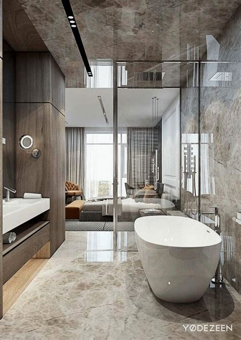 Awesome Synonym for Bathroom Photograph - Home Sweet Home
