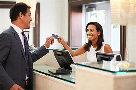 The fine line between travel incentive, reward | The