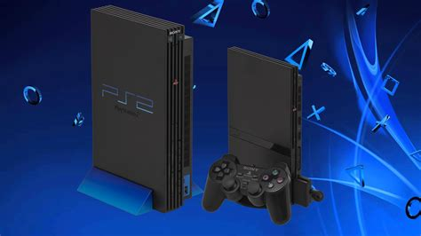 PlayStation 2 Has Turned 19 Years Old Today