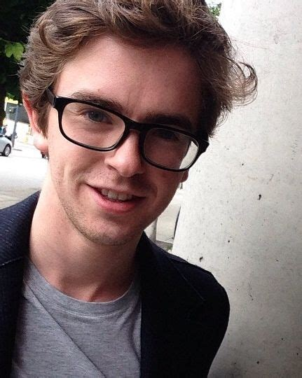 38 best images about Freddie Highmore ️ on Pinterest