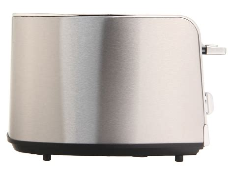 No results for krups kh734d50 4 slice toaster - Search