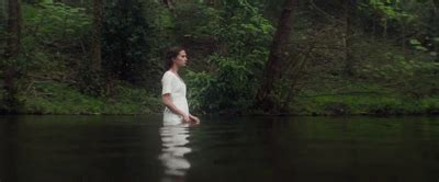 Testament of youth nature water GIF on GIFER - by Nakus