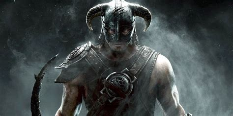 Don't Be Fooled by This Skyrim PS5 'Leak' | Game Rant