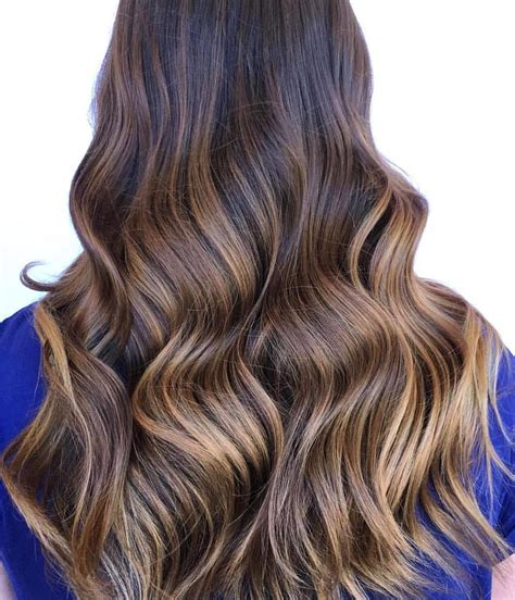 Balayage vs Ombre Hair: Difference Between The Hair Color